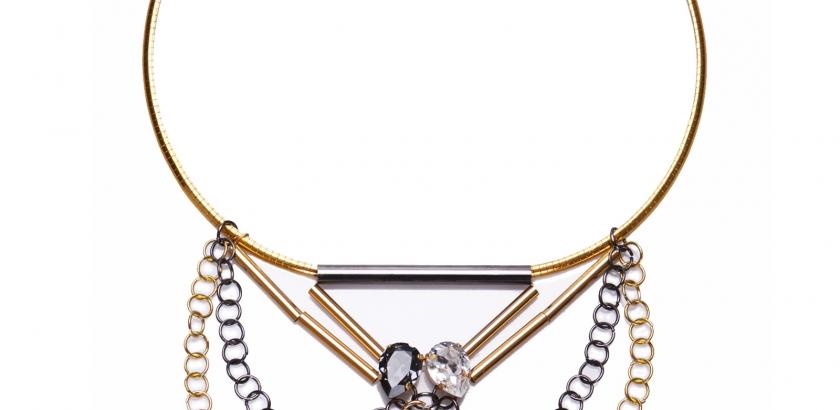 cr-jewels collana venus iconic