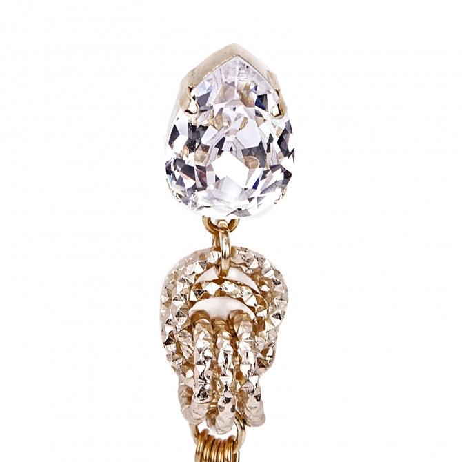 cr-jewels orecchini eleanor sweet-rebel
