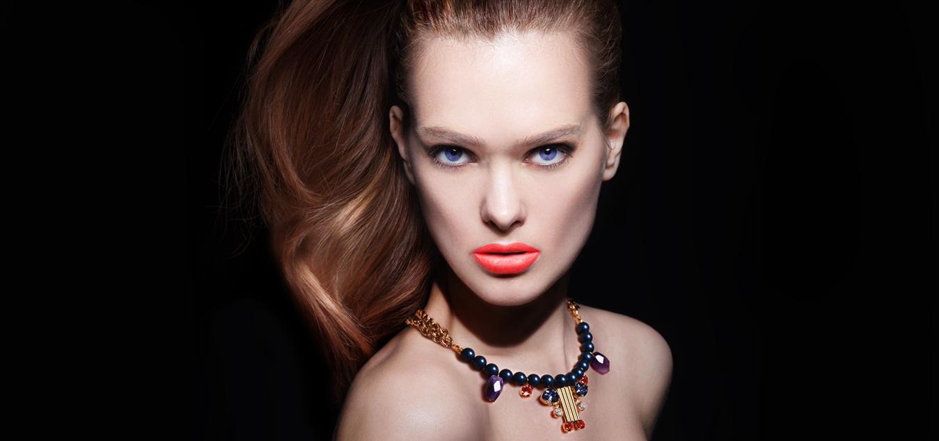 enchant-necklace-cr-jewels-78