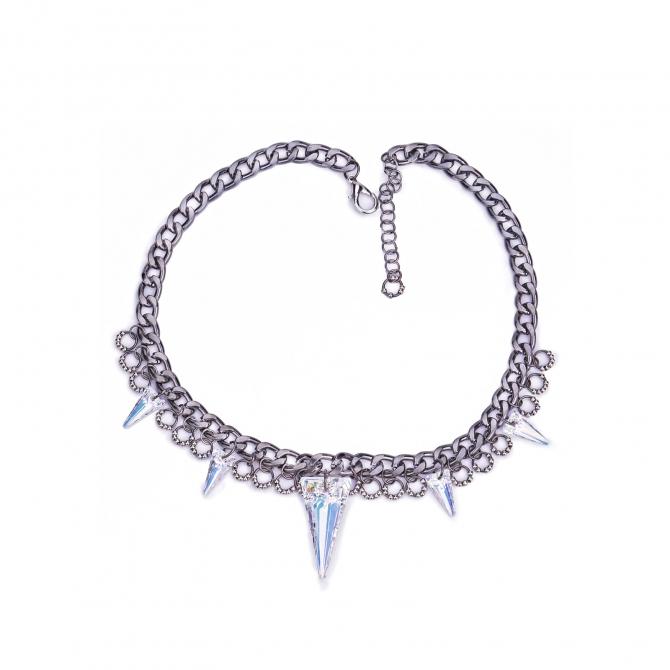 cr jewels collana antea